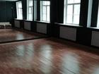 Новое фото  Сдаются офисные помещения 71467602 в Нижнем Новгороде