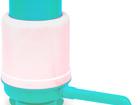 Скачать бесплатно foto  Помпа для воды от Вотер групп 71558265 в Воронеже