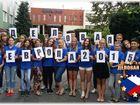 Свежее фотографию  Скидка 400 евро! Поступление в чешские гимназии и колледжи 71560414 в Москве