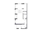 Продажа нежилого помещения 87,27 кв. м в ЖК «Остафьево» в ст