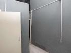 Уникальное изображение  Продам отдельно стоящее здание свободного назначения, 155м2 71769932 в Екатеринбурге