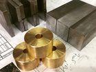 Просмотреть фотографию  Мехобработка металла по чертежам, эскизам и образцам Заказчика 71813693 в Рязани
