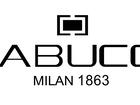 Просмотреть фотографию  Модный дом CABUCCI – Итальянский ювелирный бренд 72070485 в Санкт-Петербурге