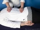 Просмотреть фото Массаж Необычный вид массажа - холистический палсинг 72435617 в Москве