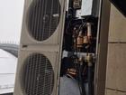 Просмотреть foto Кондиционеры и обогреватели Климатическое оборудование и вентиляция 72770262 в Москве