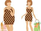 Скачать фото Похудение, диеты Программа для похудения Стройность плюс 72897864 в Москве