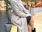 Уникальное foto  Женские демисезонные пальто outlet Marianna Ross от 4920 рублей 73834548 в Москве