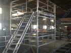 Свежее фото  продам площадки рабочие ПП 0607 73846666 в Оренбурге