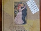 Уникальное фото Книги Ги Де Мопассан, Собрание сочинений в 5 томах 73867587 в Москве