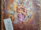 Скачать бесплатно фото  Cборник произведений Восточная коллекция 3 тома 73868038 в Москве