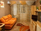 Скачать бесплатно изображение  сдам комнату по ул Чапаева 49а 74011576 в Нижневартовске