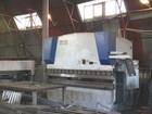 Просмотреть изображение  Производство и строительство быстровозводимых модульных зданий, изделий из металлопроката 74100132 в Иваново