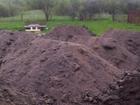 Скачать бесплатно изображение  Щебень, Песок, галька, габион 74306612 в Сочи