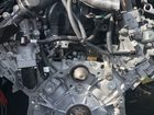 Просмотреть foto  Двигатель VK50VE для Infiniti FX50 / QX70 74312419 в Москве