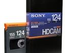 Скачать бесплатно foto Видеокамеры Скупка кассет Hdcam, Digital Betacam, Dvcam, Xdcam 74325002 в Москве