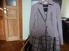Скачать бесплатно фотографию  Продам костюм CONORA, жен, р, 42-44, eur 38 74362061 в Белгороде