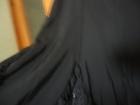 Просмотреть фото  Продам юбку жен р, 50, eur 46 черная 74362166 в Белгороде