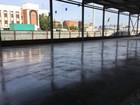 Смотреть foto  Аренда автобетононасоса недорого 74429684 в Челябинске