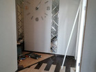 Новое фотографию  Мастер на час, Сантехник, Электрик, Сборка мебели, ремонт 74500991 в Нижневартовске