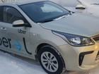 Свежее foto  Аренда авто Убер, Яндекс, 100 автомобилей 74521643 в Новосибирске