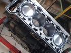 Новое фотографию  Ремонт двигателей, кпп и ходовой 74697891 в Сургуте