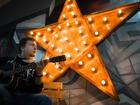 Новое фото  Как играть на гитаре с нуля 74711283 в Новосибирске