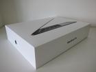 Увидеть фотографию  MacBook Pro Core i7 2, 80 GHZ 74727969 в Москве