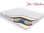 Скачать фото Мебель для спальни Ортопедические матрасы, кровати, детская мебель 75806900 в Москве