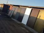 Смотреть фото  Купить входную металическую дверь б/у 75870118 в Красном Селе