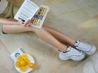 Новое фотографию Женская обувь Комфортная и удобная обувь 75876138 в Москве