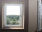 Смотреть фото  Ремонт пластиковых окон Остекление балконов и лоджий 75938089 в Красноярске