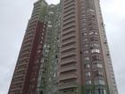 Продаем прекрасную 3х комнатную квартиру в новом микрорайоне