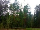 Новое foto Земельные участки Участки в Михновском с, п, для жилищного строительства, с коммуникациями 76083306 в Смоленске
