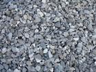 Скачать изображение  Щебень - это продукт дробления скальных горных пород, 76234146 в Белгороде