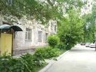 Уникальное изображение Комнаты Продам комнату 19 кв, м ул, Мира, 42 76240127 в Новосибирске