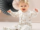 Смотреть фото  Интернет магазин детской одежды для новорожденных из Европы 76322900 в Москве