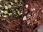 Смотреть изображение  Прием вторсырья, акб, кабеля, цветного металла 76678079 в Новом Уренгое