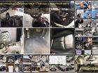 Уникальное фотографию  Автоподбор, подбор автомобиля, проверка авто 76722851 в Санкт-Петербурге
