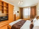 Добро пожаловать в просторную, уютную квартиру в высотном до