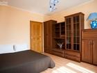 Добро пожаловать в уютную квартиру с хорошим ремонтом распол