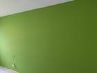 Свежее изображение Ремонт, отделка Ремонт квартир: сантехники, электрики, малярные работы 78137260 в Москве