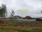 Скачать бесплатно изображение  Продается земельный участок 8,9 соток, Раменский р-н, , кп «Великие Озеры» 78152515 в Раменском