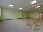 Свежее изображение Аренда нежилых помещений Сдается в аренду офис 124,5 кв, м  79382725 в Москве