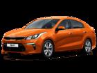 Увидеть фотографию Новые авто Автомобили с пробегом и без по выгодным ценам 79423897 в Москве
