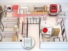 Просмотреть foto  Проектирование инженерных систем Projectex 79468750 в Туле