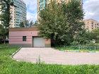 Смотреть фото Гаражи и стоянки Продается машиноместо м, Речной вокзал Ленинградское шоссе 120к3 80592903 в Москве