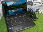 Увидеть изображение Ноутбуки Продаю Ноутбук TOSHIBA в хорошем сост, 80689993 в Шадринске