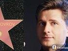 Новое фотографию  Фокусник-иллюзионист в Ставрополе 80793576 в Ставрополе