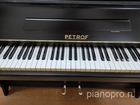 Свежее foto  Рояли, пианино европейских и мировых производителей 81072437 в Москве
