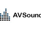 Свежее фотографию  Акустические системы в AVSound 81302752 в Москве